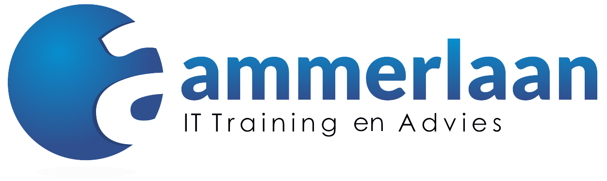 Ammerlaan IT Training & Advies