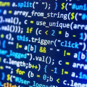 Javascript voor Testers